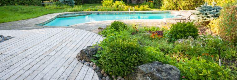 prix terrasse piscine bois
