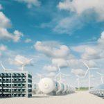 Fournisseur électricité et gaz le moins cher