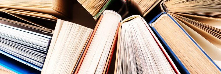 cartons pour livres