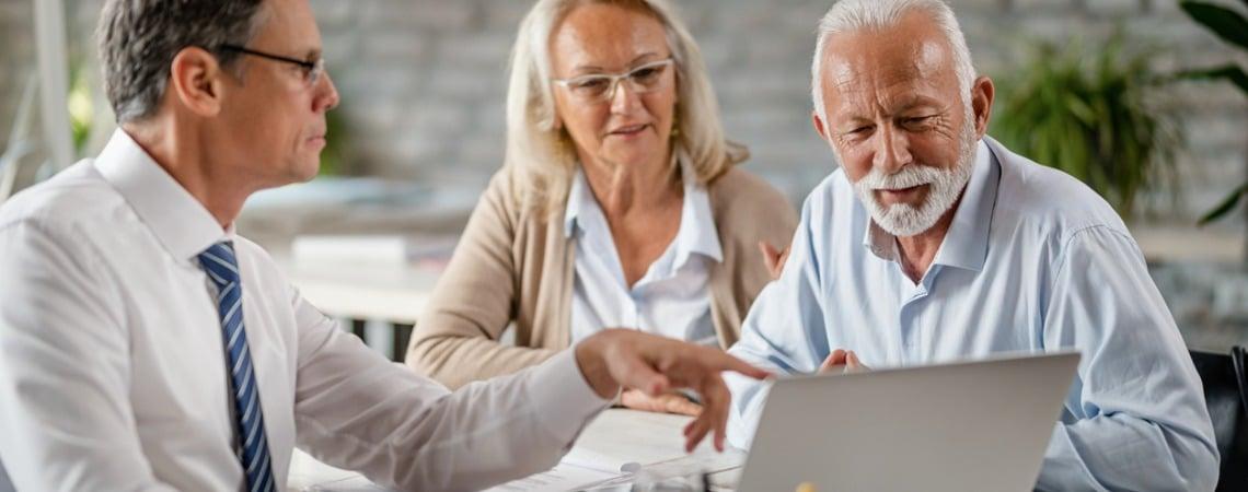 aide de demenagement pour retraités