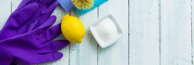 produits wc faits maison avec acide citrique